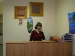 Клиника Центр ИВТ доктора Шеремета А.Д., фото №3