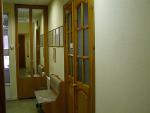 Клиника Центр ИВТ доктора Шеремета А.Д., фото №2