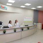 Клиника ЭмБио, фото №8