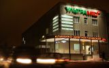 Клиника Ультрамед, фото №5