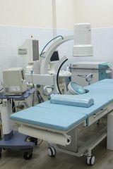 Клиника Ультрамед, фото №1
