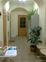 Клиника Мира, фото №3