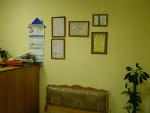 Клиника Центр ИВТ доктора Шеремета А.Д., фото №5