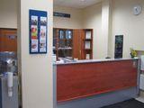 Клиника Инвитро, фото №5