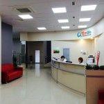 Клиника ЭмБио, фото №6