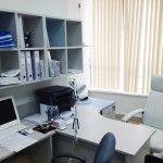 Клиника ЭмБио, фото №1