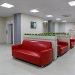Клиника ЭмБио, фото №5