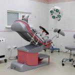 Клиника ЭмБио, фото №2