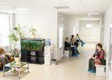 Клиника Ультрамед, фото №4