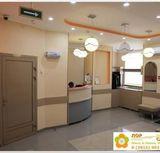Клиника Многопрофильный центр слуха и речи, фото №2