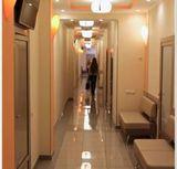 Клиника Многопрофильный центр слуха и речи, фото №3