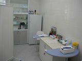 Клиника СитиМед, фото №3
