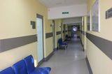 Клиника СитиМед, фото №2