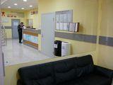Клиника СитиМед, фото №5