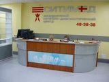 Клиника СитиМед, фото №6