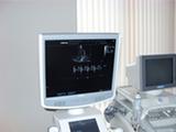 Клиника Ваш Доктор, фото №2