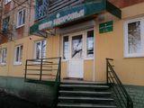 Клиника Центр восстановительной медицины и реабилитации, фото №1