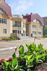 Клиника Центр медицинской реабилитации, фото №3