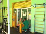 Клиника Центр доктора Бубновского, фото №2
