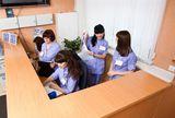 Клиника Лечебно-диагностический центр Международного института биологических систем, фото №1