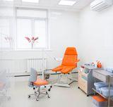 Клиника Клиника эстетической медицины доктора Зубарева, фото №7